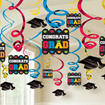 kindergarten and preschool graduation party decoration