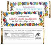 custom banners for graduation party. 2012 graduation banners