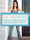 custom banners for your 2014 graduation party