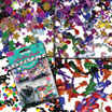 rock & roll confetti