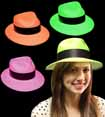 nean 80's hats