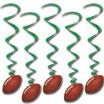 football danglers