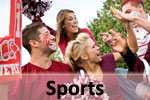 Sports Theme Party, Football, Basketball, Baseball, Soccar