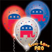 republican balloons