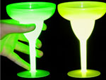 fiesta party light ups & glows