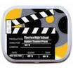 personalized movie theme mint tin