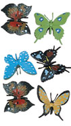 butterfly party decoration ideas