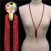 fiesta beads