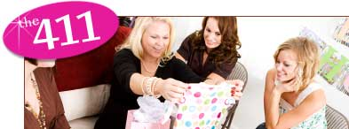 Baby shower ideas. baby shower party themes. Planning a baby shower.