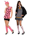 Teen Halloween Costumes for 2016. Girl Costumes