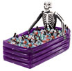skeleton cooler