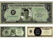 personalized money