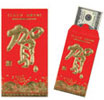 Chinese money holder