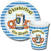 party supplies oktoberfest theme party