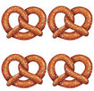 oktoberfest pretzel party decorations