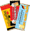 personalized oktoberfest candy bar wrapper