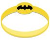 batman wristbands
