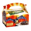 dinosaur favor boxes