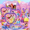 Disney Princesses Birthday party supplies