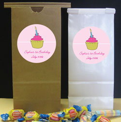 Kids Party Favor Ideas Kids Birthday Party Favors - Children's birthday goodie bags