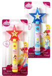 Disney's princess wand party favor