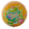 tea party balloon