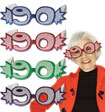 90th birthday party sunglasses