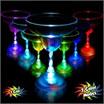 glow barware