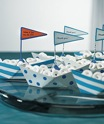 personalized boats