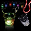light up shot glass