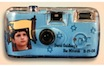 personalized mitzvah camera