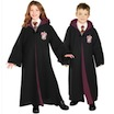 harry potter costumers
