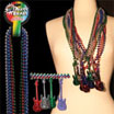 rock and roll beads