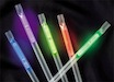 light up straws