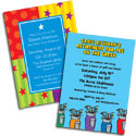 See all retirement theme invitations
