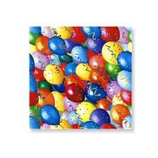 Photo Balloons Beverage