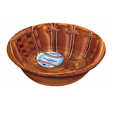 MLB Party Bowl