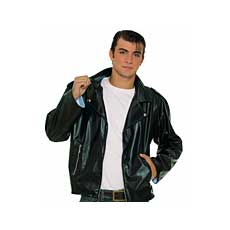 Greaser Jacket Std