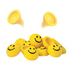 Smile Poppers 45mm