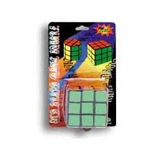 """Magic Cube 2.5"""""""