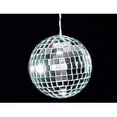 """4"""" Disco Ball"""