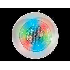 LED Suction Coaster