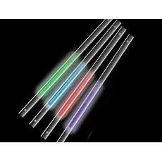 Assorted Glow Straws