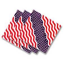 Stars & Stripes Bandana