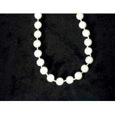 "42"" Pearl Necklace"