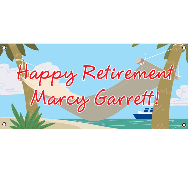 Fabulous Happy Retirement Party Banner 600 x 552 · 51 kB · jpeg