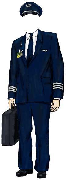 Pilot Cutout