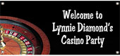 shop casino themed banners