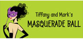 Personalized Mardi Gras Banners