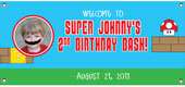 />> shop kids birthday banners and signs